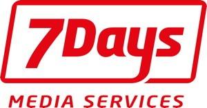 7Days Media Services