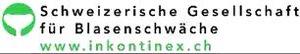 Schweiz. Ges. für Blasenschwäche