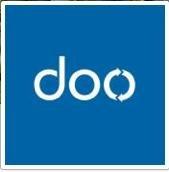 doo.net