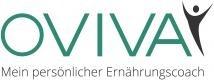 Oviva AG