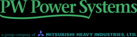 PW Power Systems, Inc.