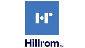 Hillrom - Advancing Connected Care