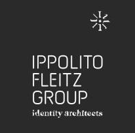 Ippolito Fleitz Group GmbH