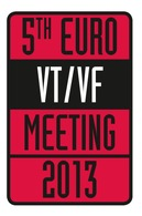 EURO VT/VF Meeting Berlin