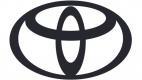 Toyota Deutschland GmbH