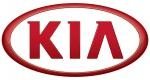 KIA Motors AG