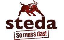 steda GmbH & Co. KG