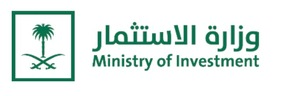 Ministry of Investment Saudi Arabia