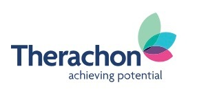 Therachon AG