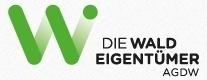 AGDW - Die Waldeigentümer