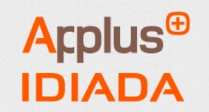 Applus+ IDIADA  and Tass International