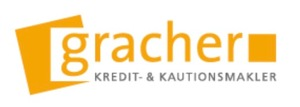 Gracher Kredit- & Kautionsmakler GmbH & Co. KG