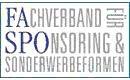 Fachverband für Sponsoring & Sonderwerbe