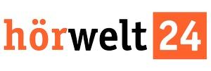 hörwelt24 AG