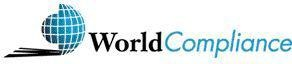 Logo WorldCompliance