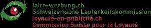 Schweiz. Lauterkeitskommission