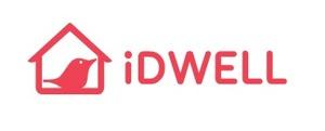 Idwell GmbH