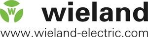 Wieland Electric GmbH