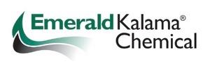 Emerald Kalama Chemical