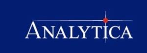 Analytica LTD