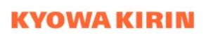 Kyowa Kirin International PLC