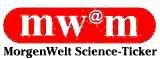 MorgenWelt Media GmbH