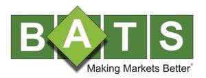 BATS Global Markets, Inc.