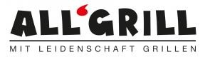 B. M. S. GmbH