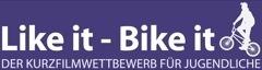 Like it - Bike it