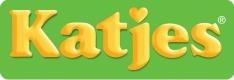Katjes Fassin GmbH + Co. KG