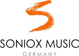 SONIOX MUSIC