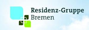 Residenz-Gruppe Bremen
