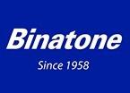 Binatone Communications Europe