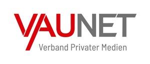 VAUNET - Verband Privater Medien