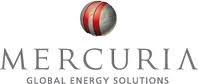 Mercuria Energy Trading S.A.