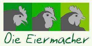 Eiermacher GmbH