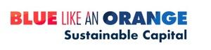 Blue like an Orange Sustainable Capital