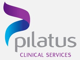 Pilatus Clinical Services Ltd
