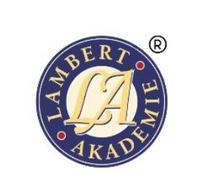 Lambert Akademie GmbH