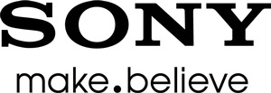 Sony Professional Solutions Europe