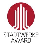 Stadtwerke Award