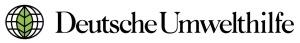 http://www.presseportal.de/bild/22521-logo-pressemitteilung-deutsche-umwelthilfe-e-v.jpg