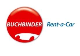 Buchbinder Rent-a-Car