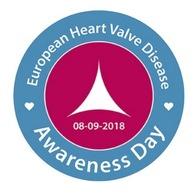 European Heart Valve Disease Awareness Day