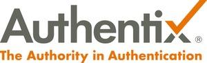 Authentix, Inc.