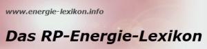 RP Photonics Consulting GmbH