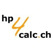 hp4calc.ch