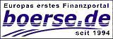 boerse.de Finanzportal GmbH