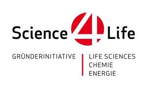 Bildergebnis für science4life