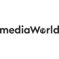 mediaWorld Marketing GmbH